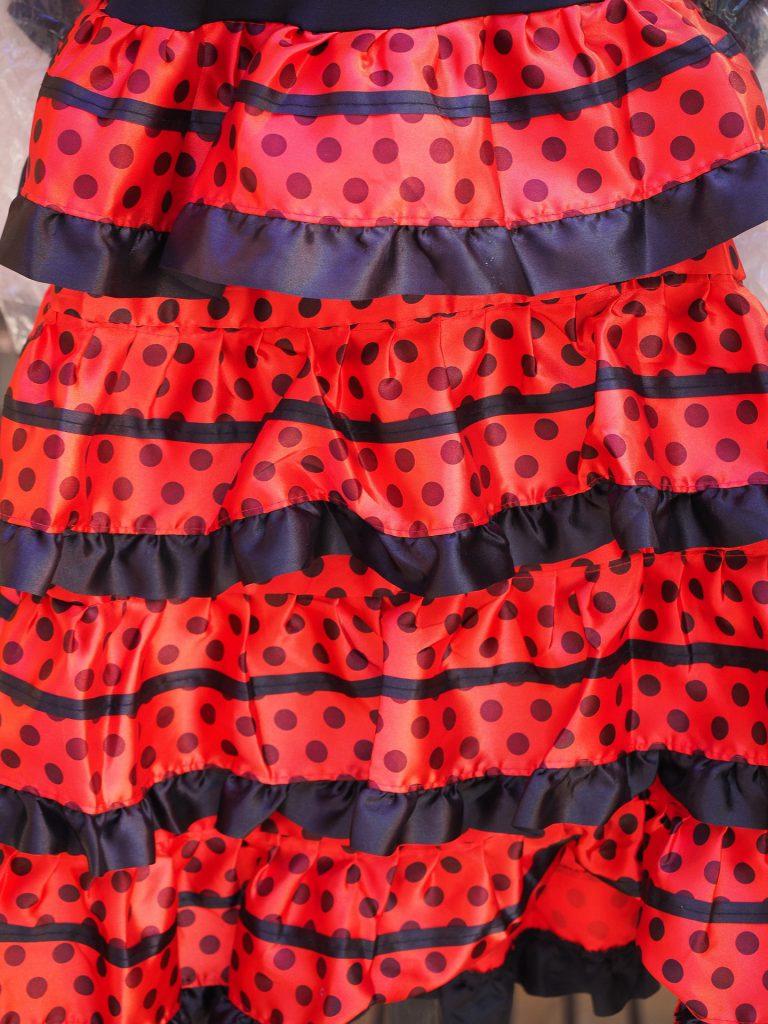 dress-1522017_1920