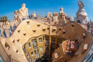 visita guiada bus barcelona